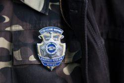 02-sheriffs-by-yulia-serdyukova